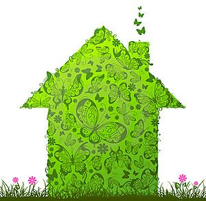 casa-verde-