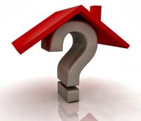 domande_frequenti_casa_passiva