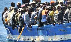 migranti-940x567