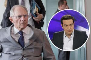 Schaeuble-Tsipras-Brief-hilft-nicht-weiter_ArtikelQuer