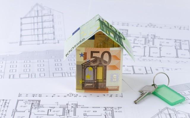 Aspetti fiscali da conoscere per acquistare una casa il blog di serafino la corte - Quanto costa il notaio per una donazione di una casa ...